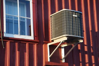 Energy-Efficient Home Heating Systems