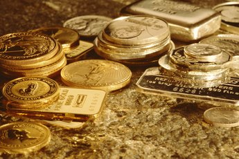 How Do Gold IRA Plans Work?