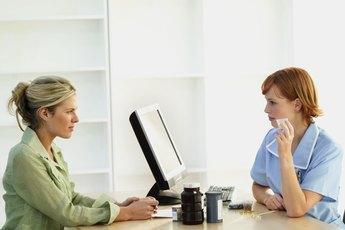 Negatives to Being a Speech Pathologist