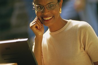 Online Grading Jobs With Teacher Certification