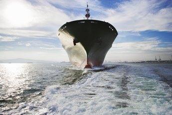 Duties of a Ship Captain