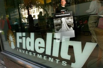 Fidelity's original mutual fund is one of the oldest in the United States.