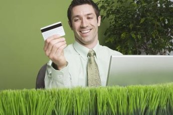 Being denied a credit card might prevent unnecessary spending.