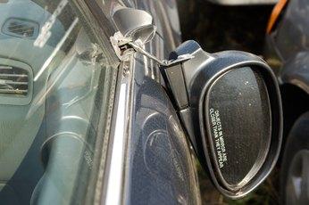 Does Insurance Handle Vandalism?