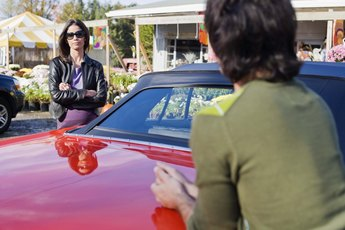 How to Negotiate the Offering Price for a New Car