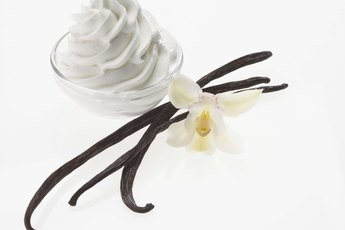 Benefits of Vanilla Bean Extract