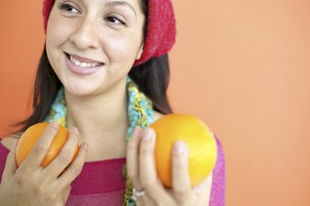Super Foods That Help Remineralize Teeth