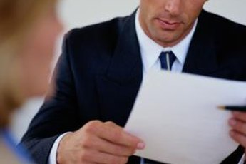 Explain a career change, but focus the cover letter on your qualifications.