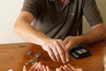 Find out your mortgage balance