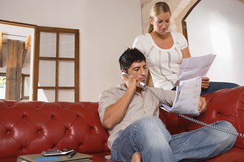 Inheritance Tax in Maryland for Heirs Who Are Not Children