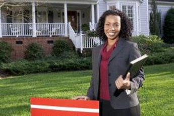 Selling an inherited home usually won't result in much, if any, taxable income.