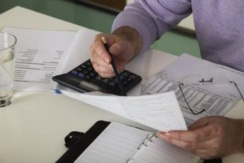 Lawyer accountants must obtain both a bachelor's degree and a juris doctor degree.
