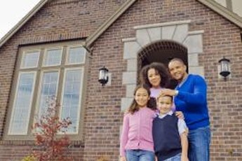 Most FHA loans require you to carry mortgage insurance.
