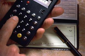 Preparation of a Flexible Budget