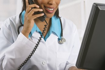 Are Nurse Practitioners Professional Witnesses?