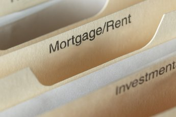 What Is a Prorated Mortgage on a Pay-Off Statement?