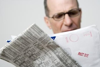 You still owe your unpaid mortgage debt after a charge-off.