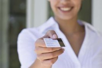 Some tips can help you successfully negotiate your credit card debt, helping you get out of debt faster