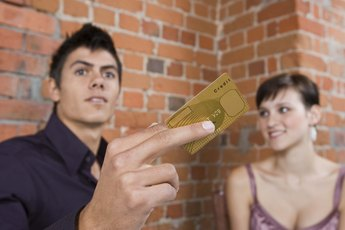 How Many Points Can Secured Credit Cards Raise Your Credit Score?