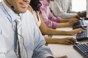 Co-workers in a multigenerational diverse office face issues related to communication and teamwork.