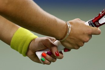 Strengthening Your Hands for Your Golf and Tennis Grip