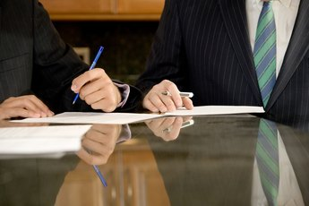 How Does a Co-Applicant Help When Getting a Loan?
