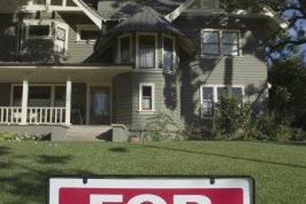Adjustable mortgages can be beneficial to homeowners planning to sell before the rate rises significantly.