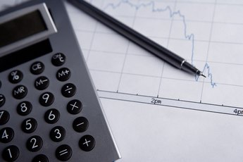 Mutual Fund Accounting Procedures