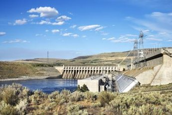 Investing in utility securities supports the country's infrastructure.