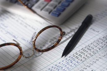 Financial reports use a common language when following GAAP.