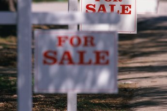 What Is the Redemption Period on a Foreclosed Home?
