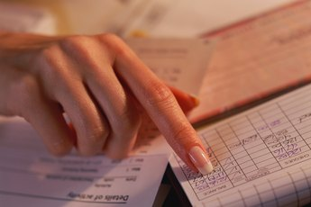 How Long Should a Checking Account Statement Be Kept?
