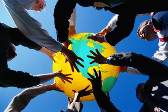 Steps for Effective Multicultural Workplace Communication