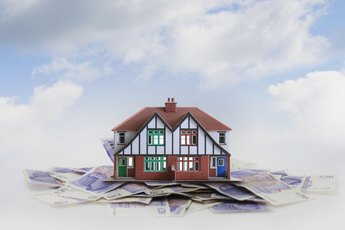 How to Reduce the Principal on a Mortgage