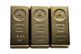 Historically, gold has been 12 to 13 times more expensive than silver.