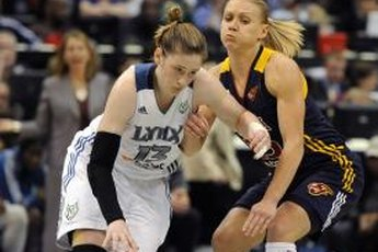 A.C.L. injuries are a common occurence in the WNBA.