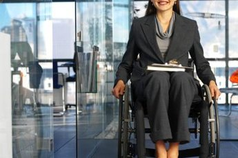 Know your rights around temporary disability and job security.