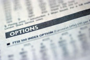 A call option helps you profit from an asset's rising price.