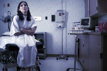 Can FMLA Be Retroactive?