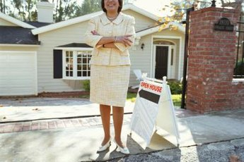Grants facilitate investment in real estate development.