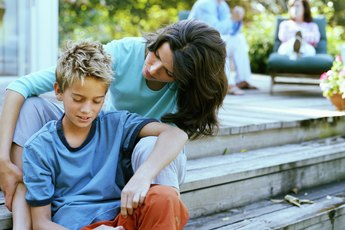 Social Security Benefits for Children of Deceased Parents