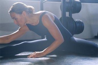 Does Walking Backward Strengthen Your Hamstrings?