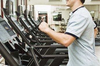 Goal Setting Ideas to Improve Cardiorespiratory Endurance