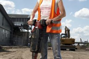 ACI Level I Technician certifications train concrete workers in different specialties.