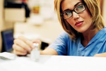 Two options are available for certification as a pharmacy tech.