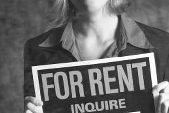 Careful review of a lease's terms can lead to a successful rental experience.