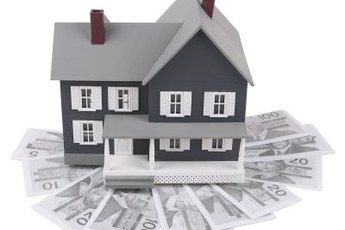 All you really need to buy a short sale house is money.
