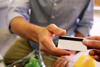 Keep debt in check by using a reactivated card for necessary purchases.