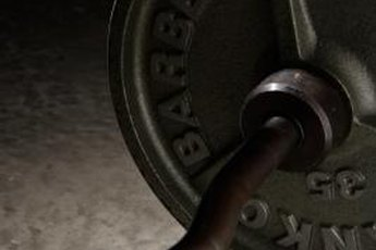 High-rep deadlift workouts can help you reach your exercise goals.