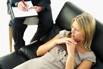 Can Your Therapy Sessions Be Tax Deducted?